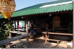 0041 - Guesthouse du pote de marion, Kep, Environs Kampot