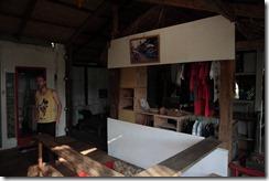0044 - Guesthouse du pote de marion, Kep, Environs Kampot