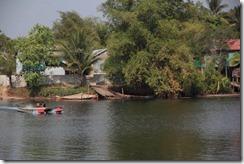 0078 - Ferry, Chi Pat