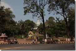 0126 - Wat Phnom, Phnom Penh