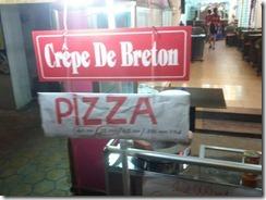 1468 - Crepe de Breton, Can Tho