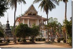 0135 - Temple, environs Battambang