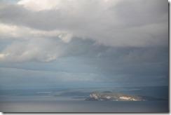 0157 - Lac Taupo, Forgotten World HW, New plymouth vers Tongariro