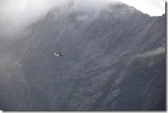 0503 - Avion, Milford Sound