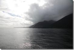 0510 - Bordure externe, Milford Sound