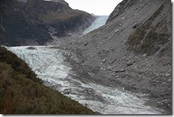 0546 - Fox Glacier