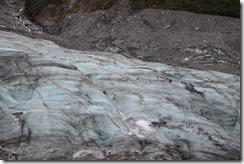 0548 - Fox Glacier