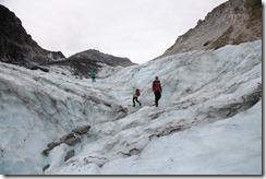 0551 - Fox Glacier
