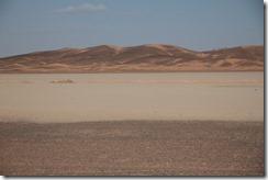 0180 - Dune des sables, Merzouga