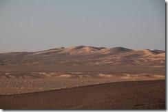 0187 - Panorama, SudSudEst, Merzouga