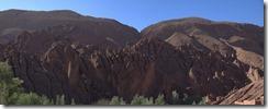 0401 - Panorama, R704, Environ Boumalne Dades, Boumalne Dades-3 images