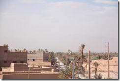 0469 - Tempete de sable, Skoura