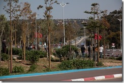 0582 - Tour du Maroc à vélo, Essaouira