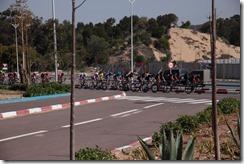 0583 - Tour du Maroc à vélo, Essaouira