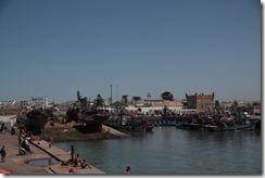 0586 - Port de pêche, Essaouira
