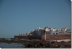 0588 - Medina, Essaouira