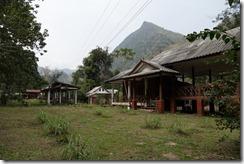 0160 - Xanabury, Environs Xanabury, Houay Kaeng Medical Plants Preserve